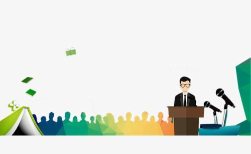 生态环境系统全面从严治党工作会议讲话精选优秀范文