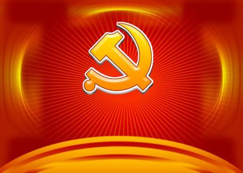 党政领导班子建设及干部选拔任用工作情况汇报材料范文